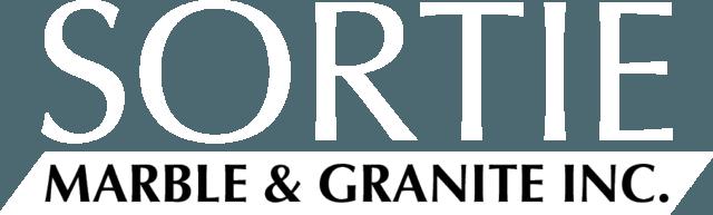 Sortie Marble & Granite